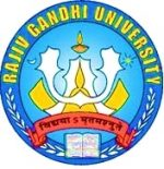 Rajiv Gandhi University, RGU Arunachal Pradesh