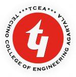 Techno College of Engineering Agartala