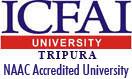 logo_Tripura