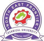 neftu-logo