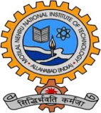 NIT Uttar Pradesh Cut off