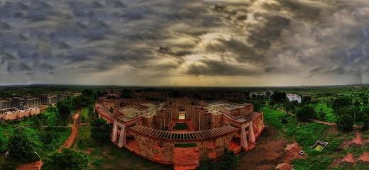 Indian Institute of Management, Indore