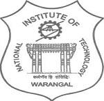 NIT Warangal 2018 cut off