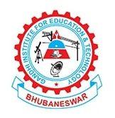 giet logo