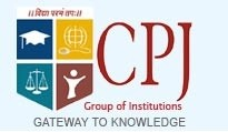 Chanderprabhu Jain College of Higher Studies & School of Law