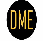 DME College Logo