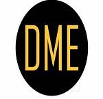DME College Logo