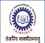 FIMT Delhi Logo