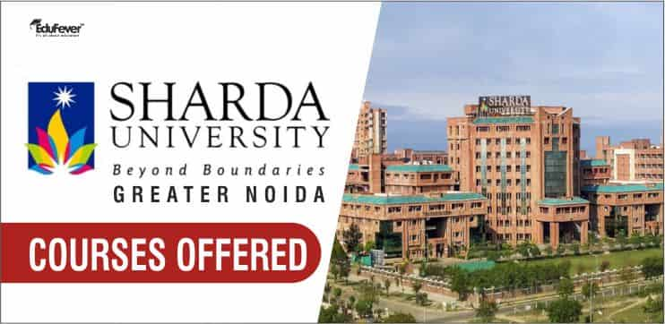 SHARDA-COURSES OFFERED-min