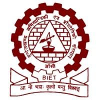 BIET Jhansi, Top Colleges