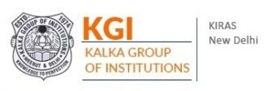 Kalka Institute for Research and Advanced Studies Delhi