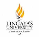 LLDIMS College Logo