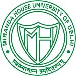 Mirinda House Delhi