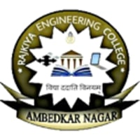 Rajkiya Engineering College, Ambedkar Nagar