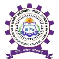 Rajkiya Engineering College, Azamgarh