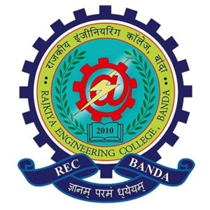 Rajkiya Engineering College, Banda