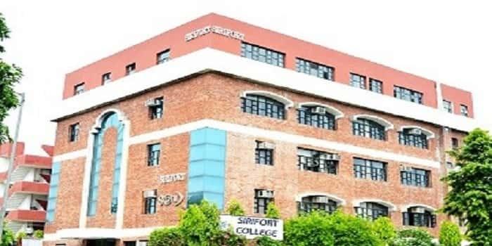 SCCTM Delhi B.Com Cutoff, SCCTMDelhi 2017 B.Com Cutoff, SCCTM DelhiCutoff, SCCTM RohiniB.Com 2017 Cutoff