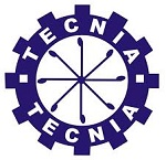 TECNICA College Logo