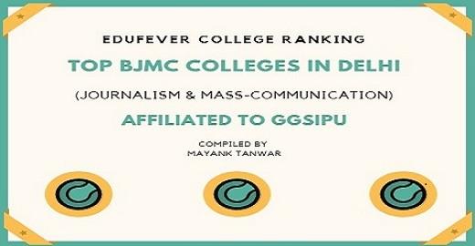 Top IPU BJMC Colleges in Delhi