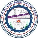 MMMUT Gorakhpur, Top Colleges