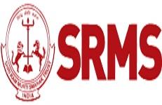 SRMS Baerily