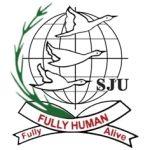 St.Joseph University,Dimapur