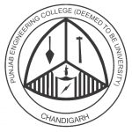 pec chandigarh logo