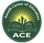 COMMITCA College Logo