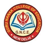 GNCE College Logo