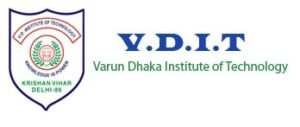 Varun Dhaka Institute Of Technology