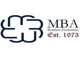 Department Of Business Economics Delhi Admission 2020 21