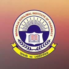 MSIP Delhi Logo