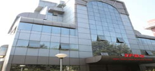 IMM FOSTIIMA Business School, IFBS Delhi