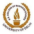 SSCBS Delhi