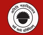Aditi College Logo