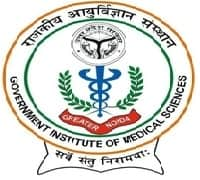 Gims (Government Institute of Medical Sciences)