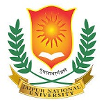 JNU Medical college jaipur