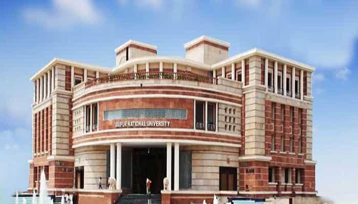 JNUIMSRC Jaipur