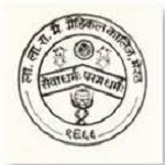 LLRM Medical College Meerut