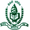 Maitreyi College, University of Delhi