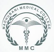 New]Top Medical Colleges in Bihar 2019: Fees, cut-off etc