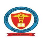 NDMC Medical College Delhi