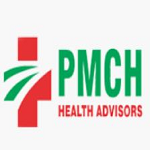 Pacific Medical College and Hospital Udaipur logo