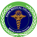 Rama Medical College Hospital and Research Center admission , Rama Medical College Hospital and Research Center courses, Rama Medical College Hospital and Research Center fee stucture, Rama Medical College Hospital and Research Center cutoff, admission in Rama Medical College Hospital and Research Center, admission 2019 in Rama Medical College Hospital and Research Center, about Rama Medical College Hospital and Research Center, Rama Medical College Hospital and Research Center like admission, Rama Medical College Hospital and Research Center review, Rama Medical College Hospital and Research Center ranking, Rama Medical College Hospital and Research Center eligibility criteria, Rama Medical College Hospital and Research Center contact details, Rama Medical College Hospital and Research Center address, Rama Medical College Hospital and Research Center phone number, Rama Medical College Hospital and Research Center official website, about Rama Medical College Hapur, admission in Rama Medical College Hapur, admission 2019 in Rama Medical College Hapur, Rama Medical College Hapur like admission
