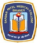 Sardar Patel Medical College Bikaner