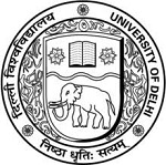 The Faculty of Law Logo