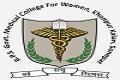 Khanpur Medical College Sonepat