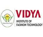 Vidya Institute of Fashion Technology, VIFT Meerut
