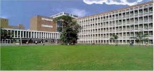 All India Institute of Medical Science, AIIMS New Delhi