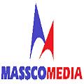 MassCoMedia college Noida